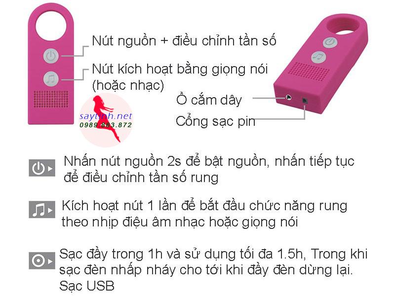 duong-vat-gia-gan-tuong-love-toy-james