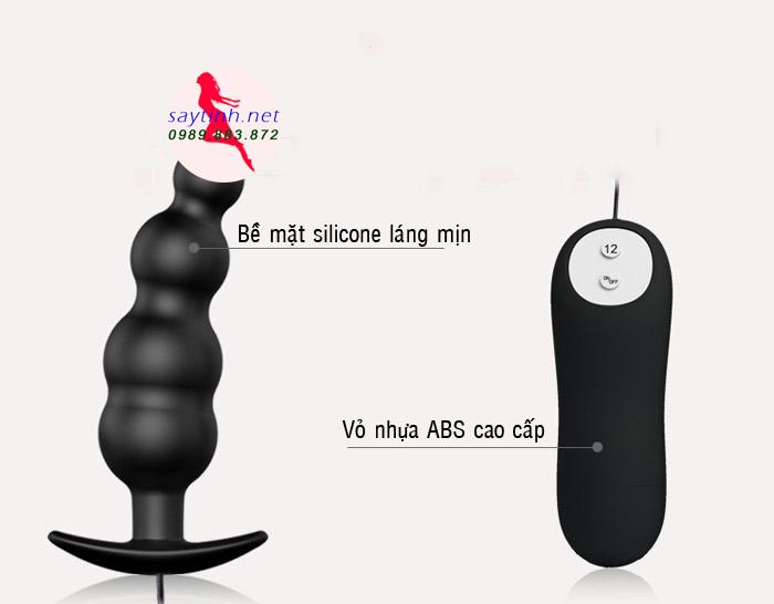 may-massage-hau-mon-prettylove-cao-cap